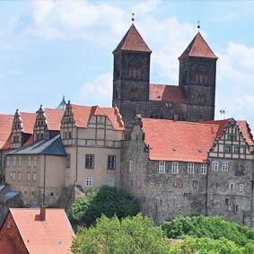 gelbe seiten quedlinburg